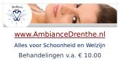 Ambiance Drenthe