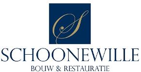 Schoonewille Bouw & Restauratie